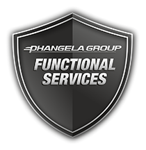 Phangela Group Functional Services