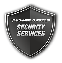 Phangela Group Security Services