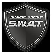 Phangela Group S.W.A.T